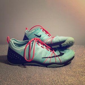 Nike Training- 8.5 Women's